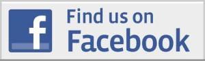 images fb logo